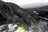 Stawki w Śnieżnych Kotłach