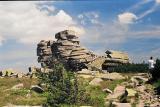 Polskie kamienie