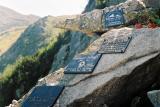 Cmentarz Ofiarom Gór